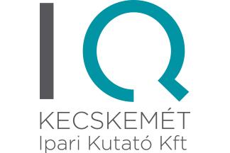 IQ - Kecskemét Ipari Kutató Kft.