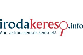 Irodakereső.info