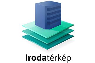 Irodahaz.info