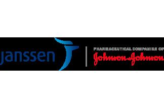 Janssen  - Johnson&Johnson
