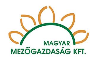 Magyar Mezogazdaság Kft.