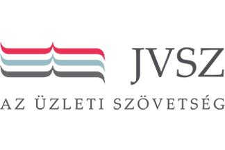 Joint Venture Szövetség