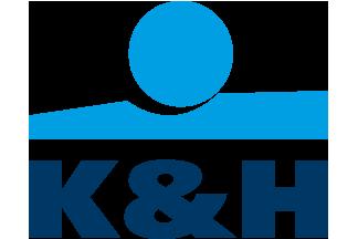 K&H_uj_2021