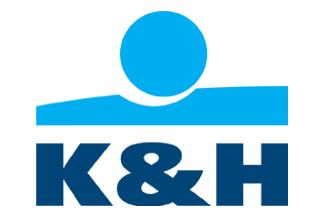 K&H_uj