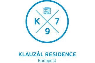 Klauzál Residence Kft.