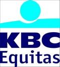 KBC Equitas