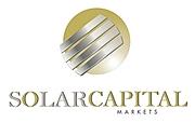 SolarCapital Markets
