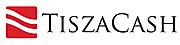 Tiszacash