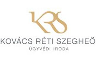 KRS Ügyvédi Iroda