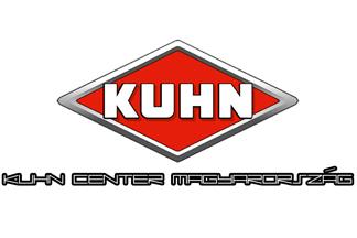 Kuhn Center Magyarország