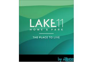 Lake11_atenor