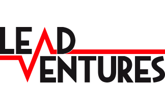 Lead Ventures