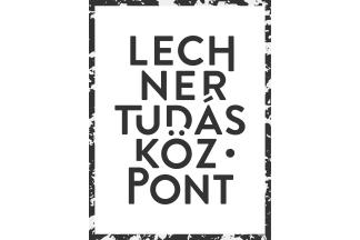 Lechner Tudásközpont