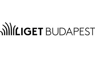 Liget_Budapest_2020