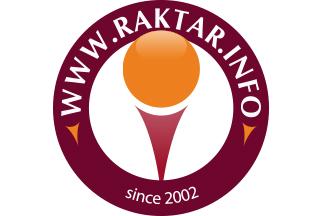 raktar.info