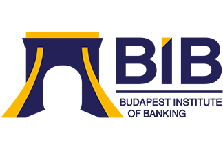 Budapest Institute of Banking