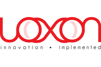 Loxon Solutions