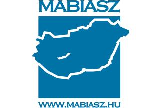 Mabiasz