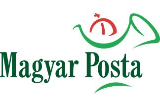 Magyar Posta