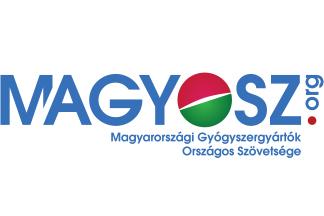 MAGYOSZ - Magyarországi Gyógyszergyártók Országos Szövetsége