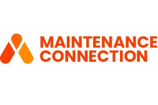 Maintenance Connection
