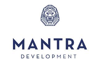 Mantra Development