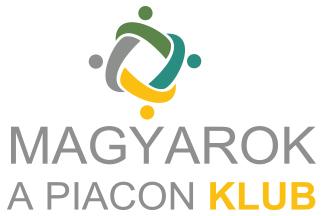 Magyarok a Piacon Klub