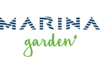 Marina Garden Egyes Ütem Kft.
