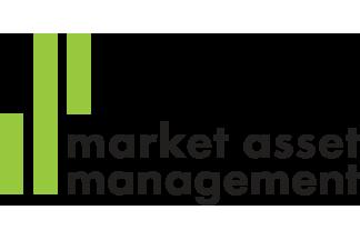 Market Asset