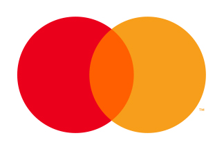 MasterCard új_2020