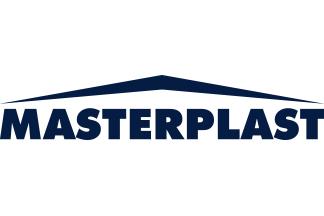 Masterplast 2021