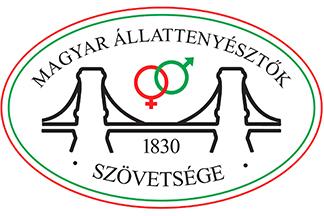 Magyar Állattenyésztők Szövetége
