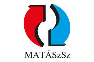 MATÁSzSz