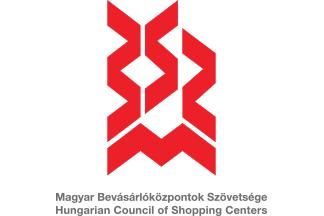 Magyar Bevásárlóközpontok Szövetsége