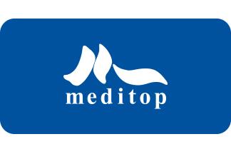 MEDITOP Gyógyszeripari Kft.