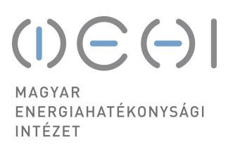 Magyar Energiahatékonysági Intézet