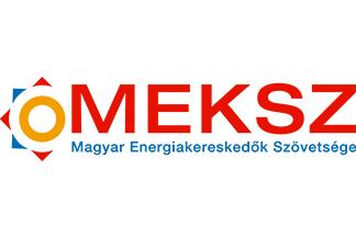 Magyar Energiakereskedők Szövetsége