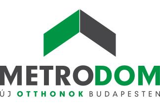 Metrodom
