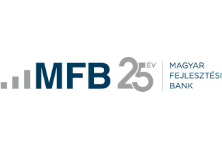 MFB 25