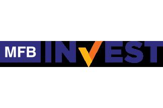 MFB Invest