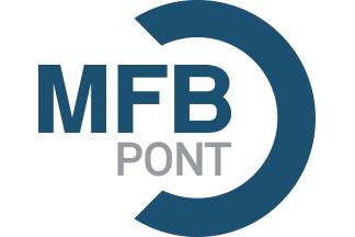 MFB Pont