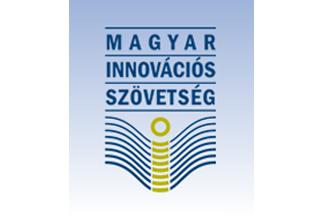 Hungarian Association for Innovation