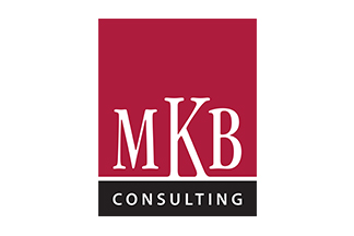 MKB Consulting