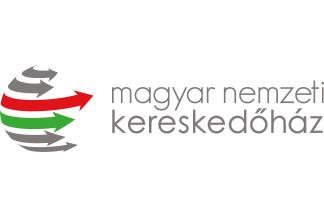 Magyar Nemzeti Kereskedőház Zrt. (MNKH)