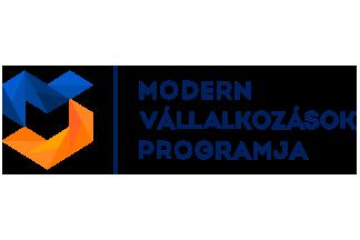 Magyar Kereskedelmi és Iparkamara Informatikai Kollégium - Modern Vállalkozások Programja