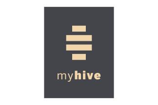 my_hive