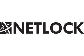 Netlock
