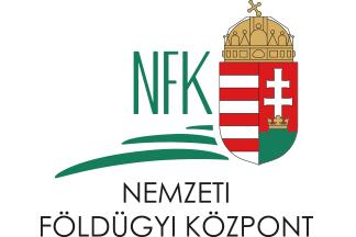 Nemzeti Földügyi Központ