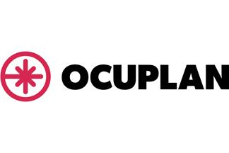 Ocuplan (Burken)