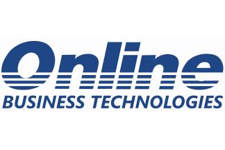 Online Üzleti Informatika Zrt.